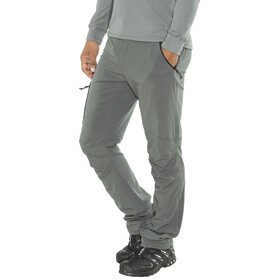 "Columbia Triple Canyon - Pantalon long Homme - ""34 gris"